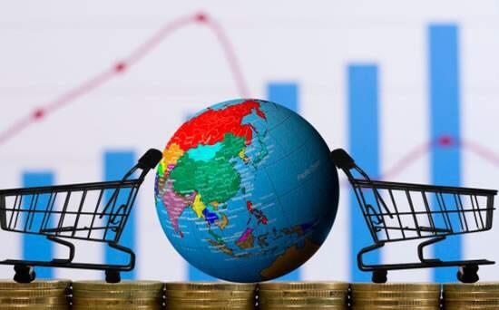 3月20号跨境电商出口资讯简报信息3