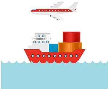 6月20号跨境电商出口资讯简报信息4