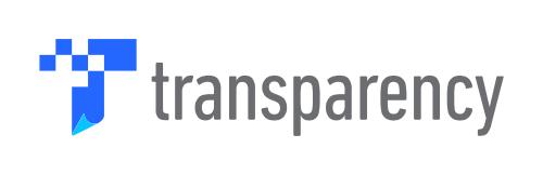 7月20号跨境电商出口资讯简报信息